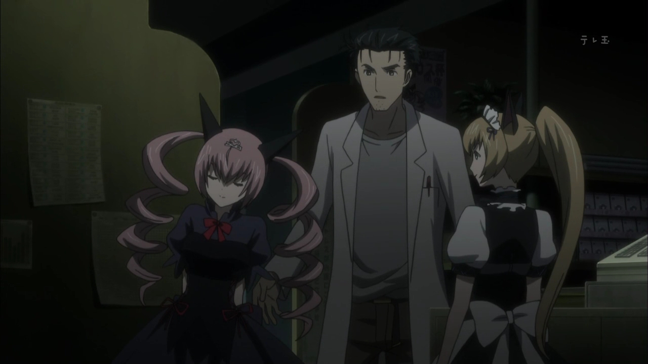 [MST-Raws] Steins;Gate - 04 (1280x720 x264 AAC).mp4_000899773