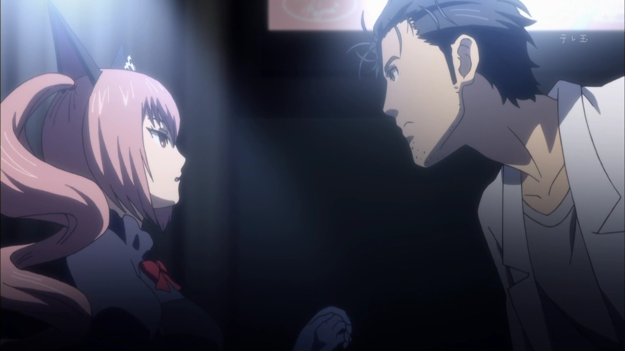 [MST-Raws] Steins;Gate - 04 (1280x720 x264 AAC).mp4_001019393