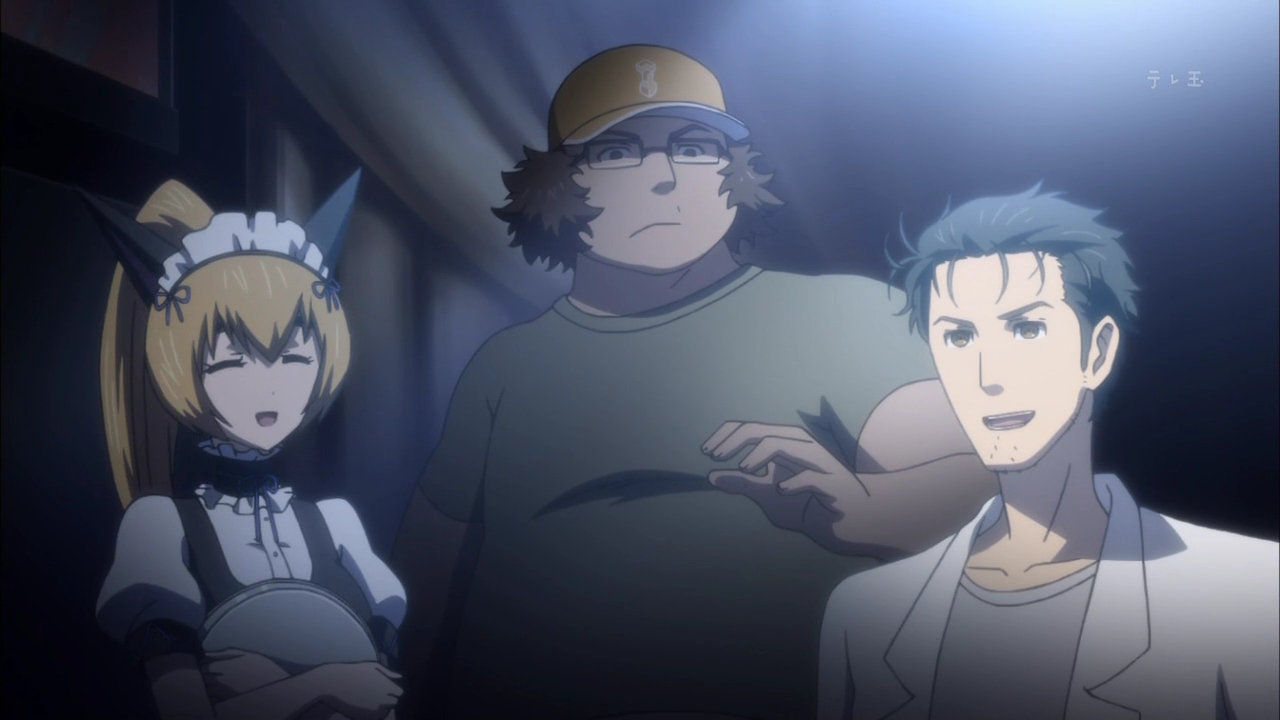 [MST-Raws] Steins;Gate - 04 (1280x720 x264 AAC).mp4_000990531