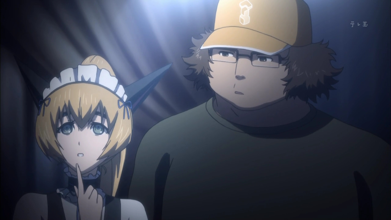 [MST-Raws] Steins;Gate - 04 (1280x720 x264 AAC).mp4_000983607