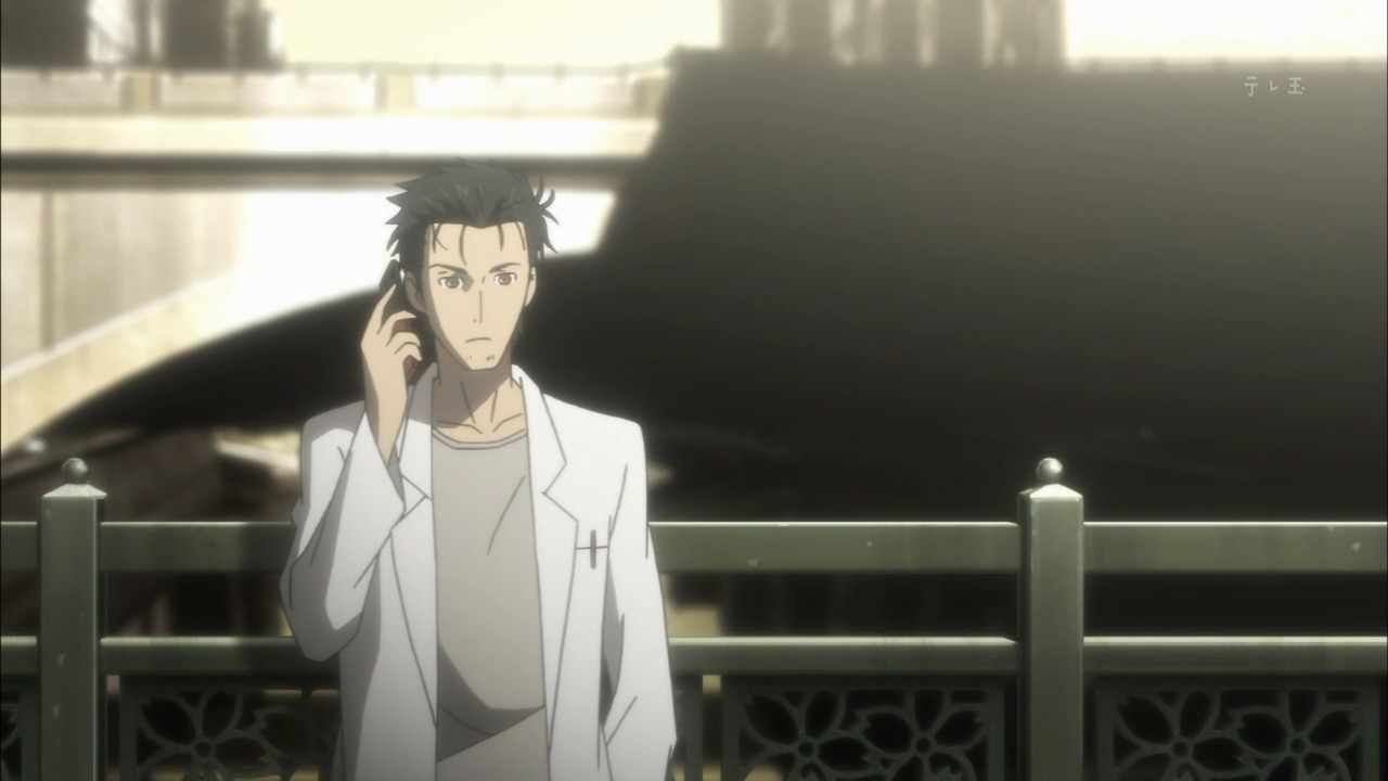 [MST-Raws] Steins;Gate - 04 (1280x720 x264 AAC).mp4_001094426