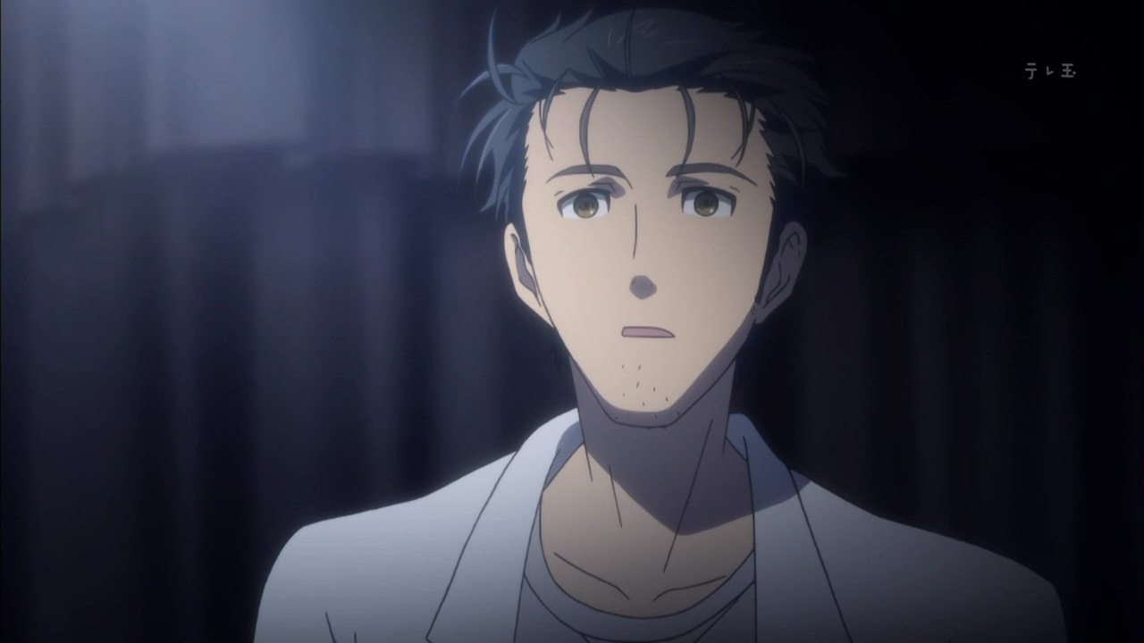[MST-Raws] Steins;Gate - 04 (1280x720 x264 AAC).mp4_001047212