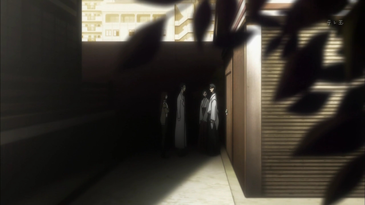 [MST-Raws] Steins;Gate - 04 (1280x720 x264 AAC).mp4_001212628
