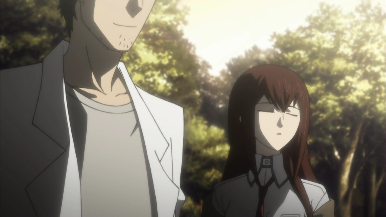 [MST-Raws] Steins;Gate - 04 (1280x720 x264 AAC).mp4_001200365