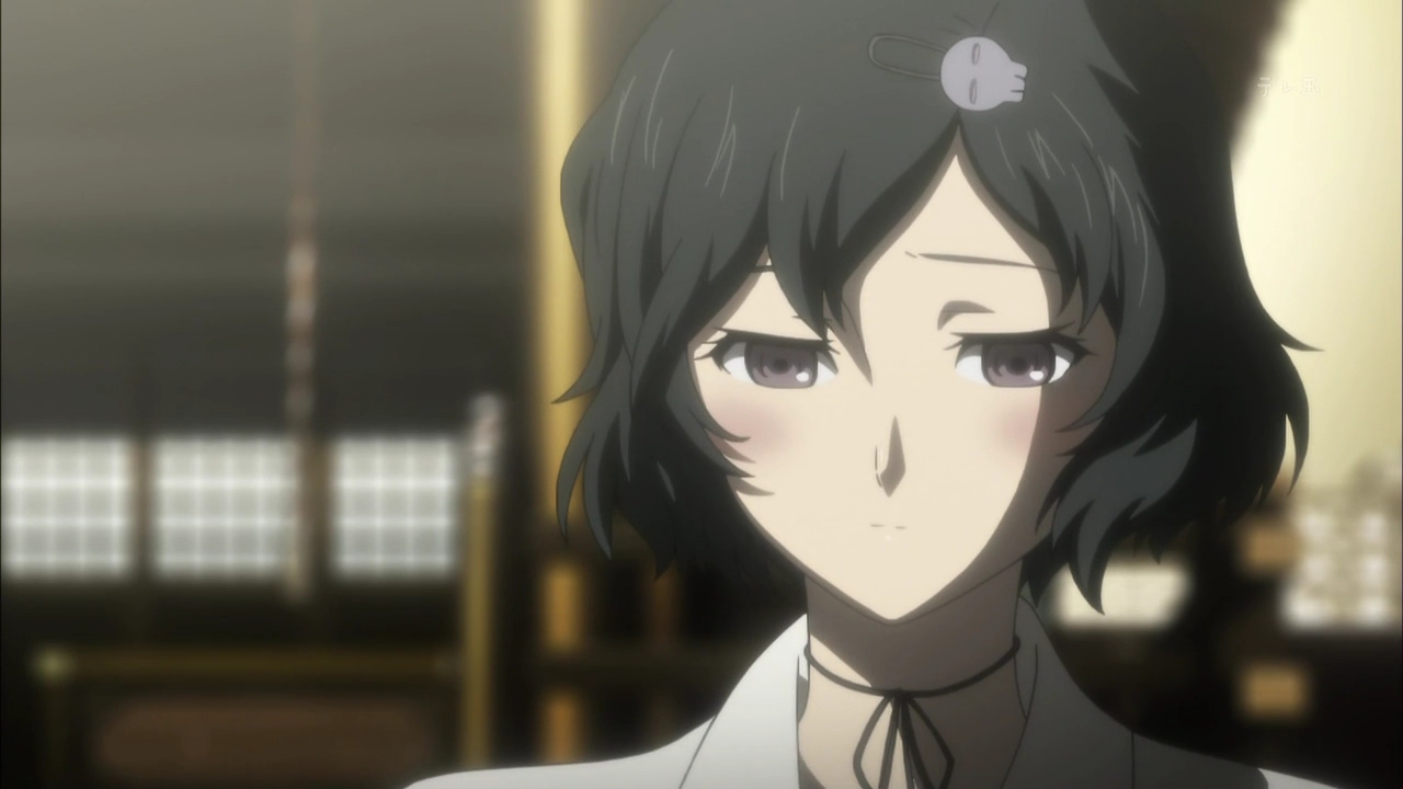[MST-Raws] Steins;Gate - 04 (1280x720 x264 AAC).mp4_001195319