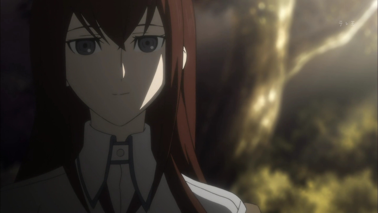 [MST-Raws] Steins;Gate - 04 (1280x720 x264 AAC).mp4_001177843