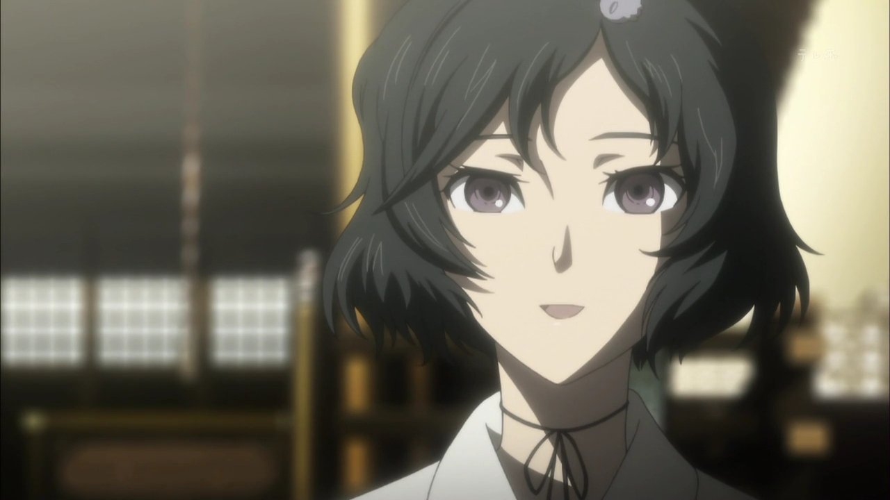 [MST-Raws] Steins;Gate - 04 (1280x720 x264 AAC).mp4_001179261