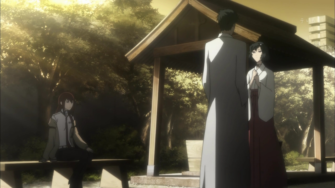 [MST-Raws] Steins;Gate - 04 (1280x720 x264 AAC).mp4_001142391