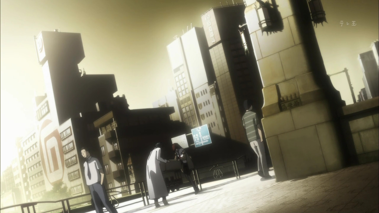 [MST-Raws] Steins;Gate - 04 (1280x720 x264 AAC).mp4_001303927