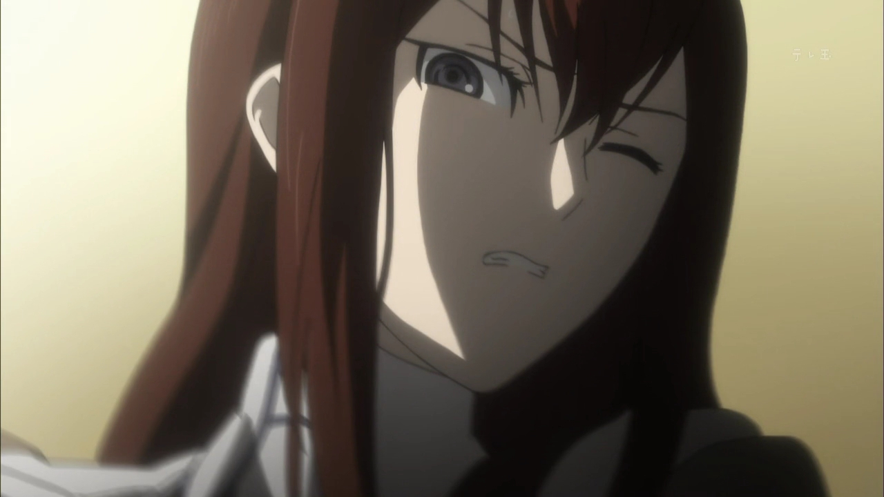 [MST-Raws] Steins;Gate - 04 (1280x720 x264 AAC).mp4_001330454