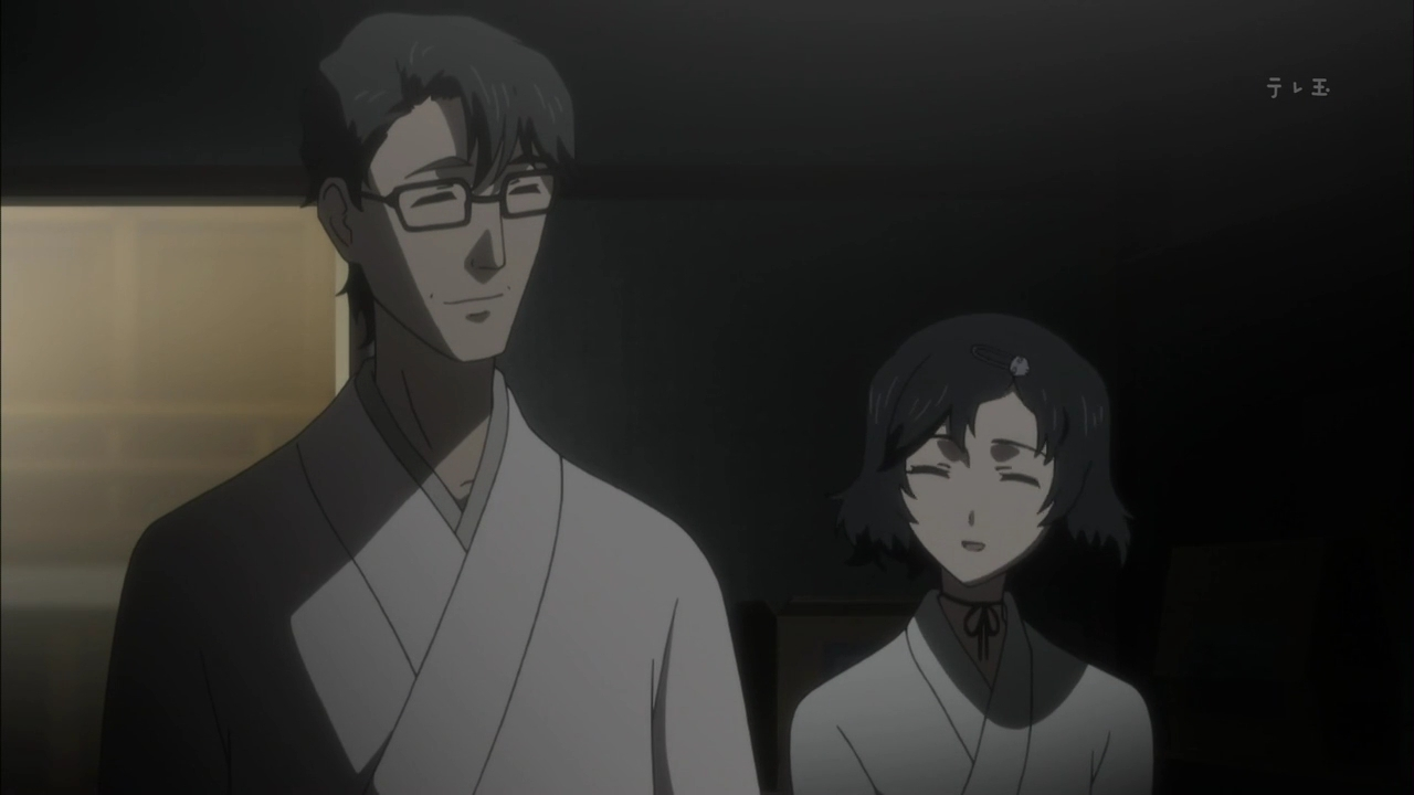 [MST-Raws] Steins;Gate - 04 (1280x720 x264 AAC).mp4_001276525