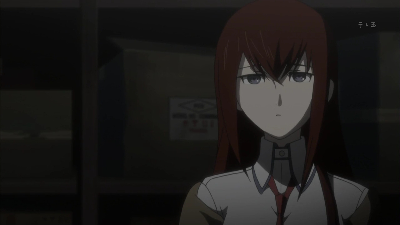 [MST-Raws] Steins;Gate - 04 (1280x720 x264 AAC).mp4_001279236