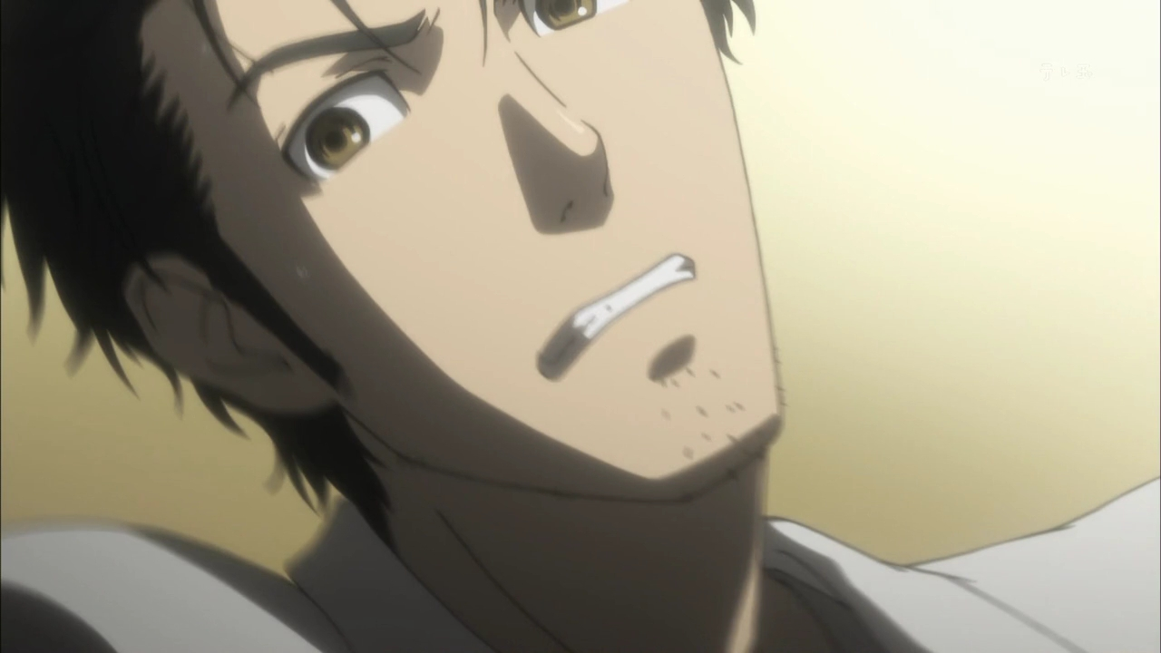 [MST-Raws] Steins;Gate - 04 (1280x720 x264 AAC).mp4_001331246