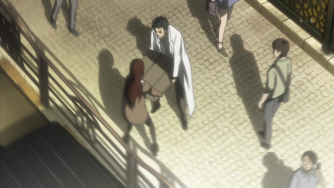 [MST-Raws] Steins;Gate - 04 (1280x720 x264 AAC).mp4_001332122