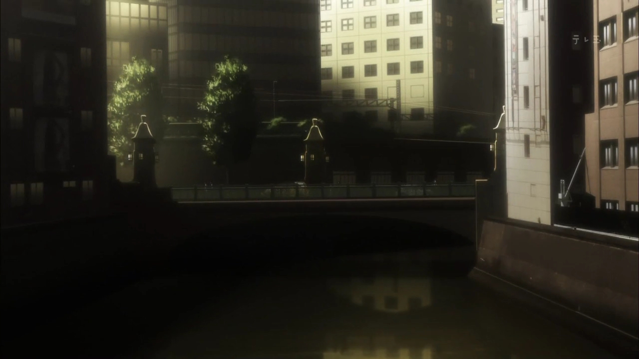 [MST-Raws] Steins;Gate - 04 (1280x720 x264 AAC).mp4_001332456