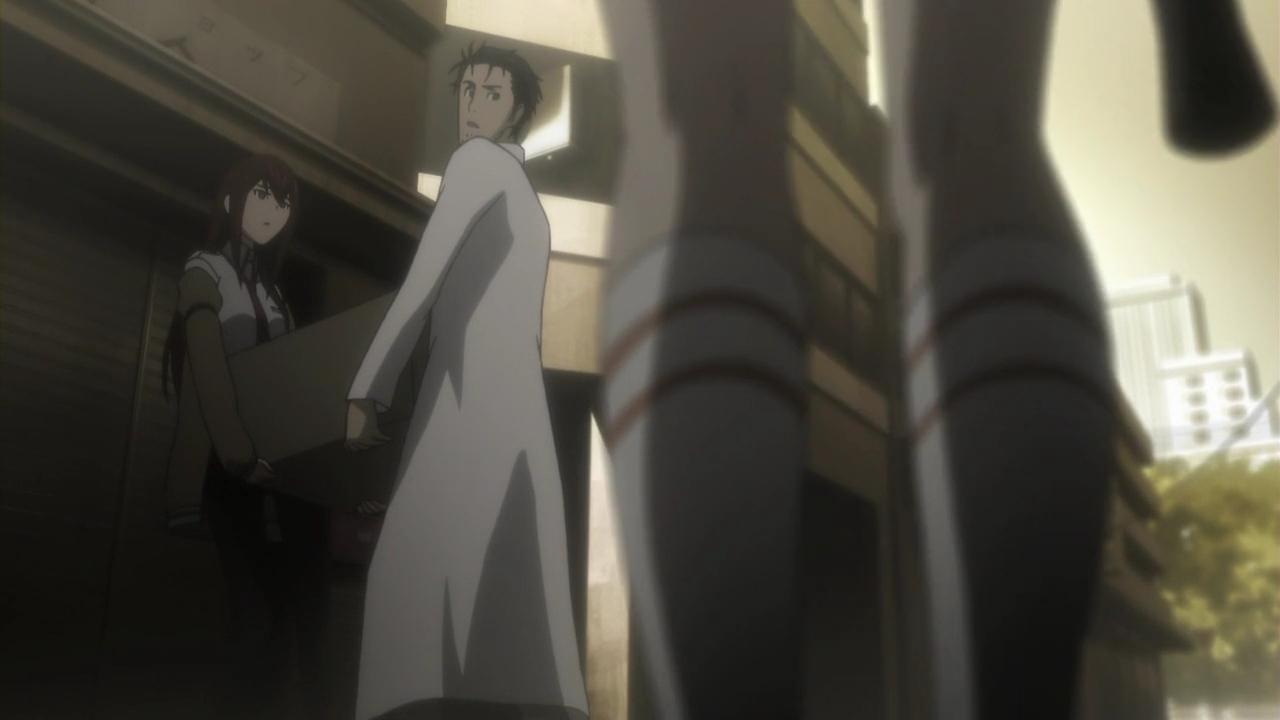 [Epic-Raws] Steins Gate - 05 (TVS 1280x720 x264 AAC).mp4_000100140