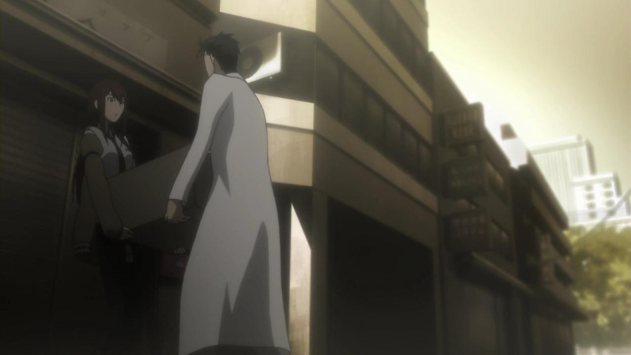 [Epic-Raws] Steins Gate - 05 (TVS 1280x720 x264 AAC).mp4_000105396