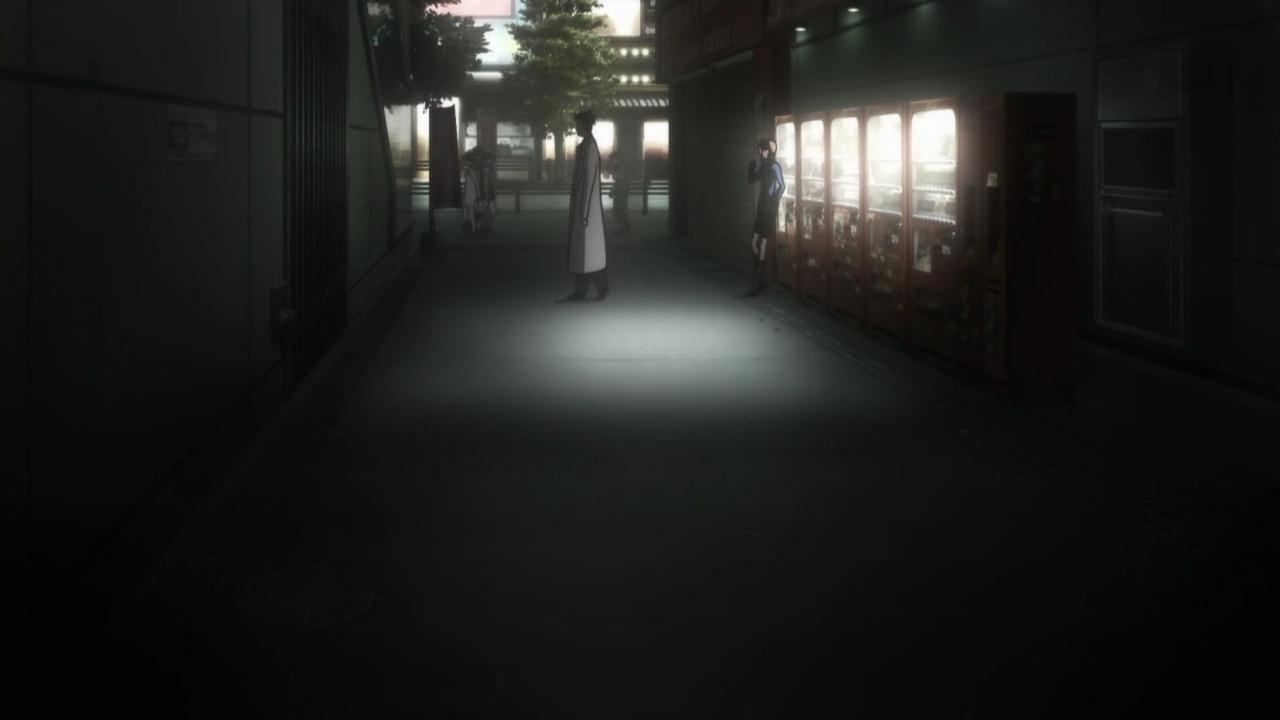 [Epic-Raws] Steins Gate - 05 (TVS 1280x720 x264 AAC).mp4_000446784