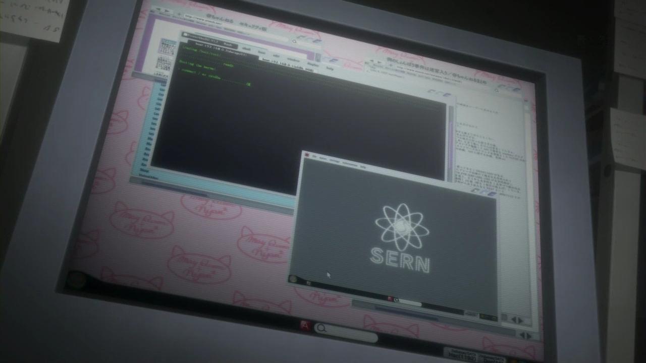 [Epic-Raws] Steins Gate - 05 (TVS 1280x720 x264 AAC).mp4_000893061