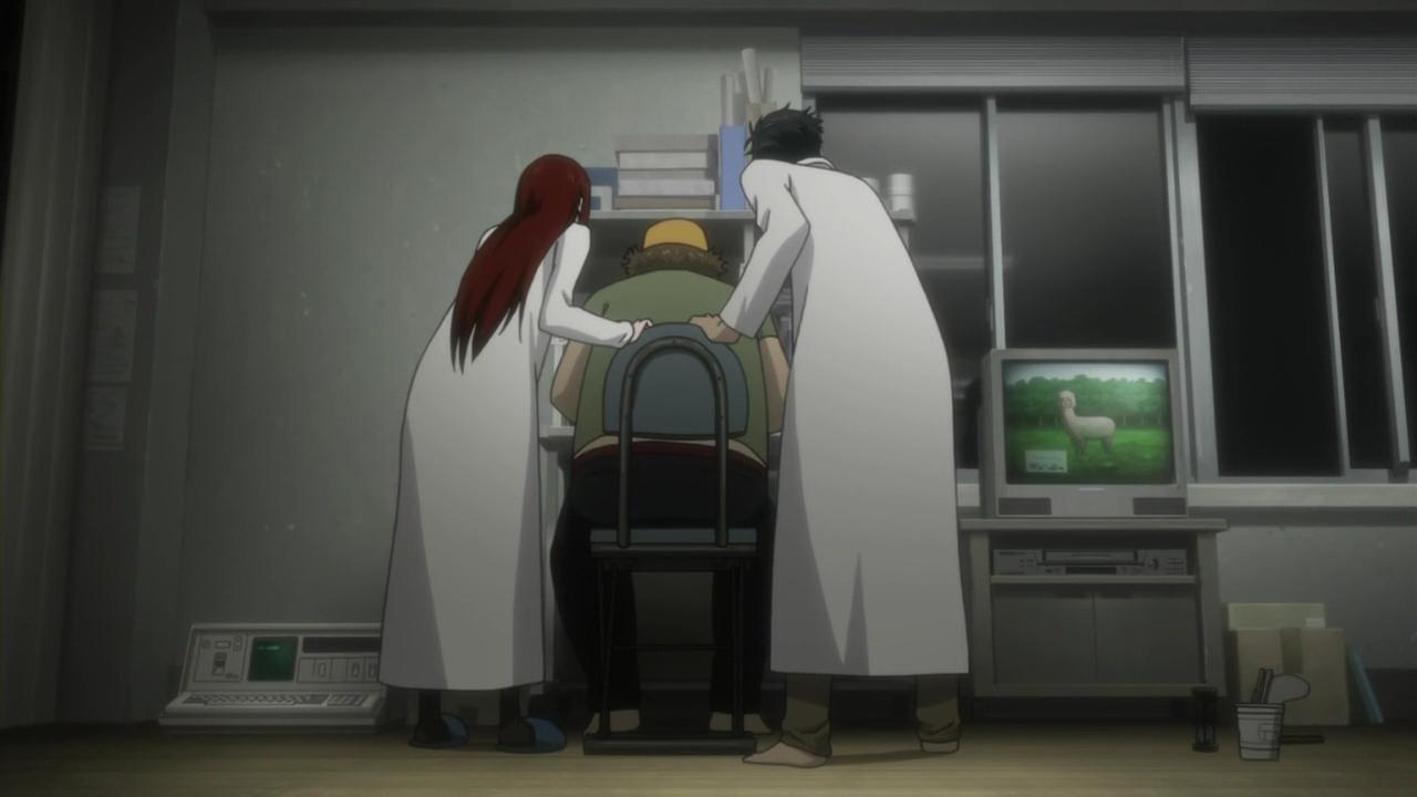 [Epic-Raws] Steins Gate - 05 (TVS 1280x720 x264 AAC).mp4_000977403