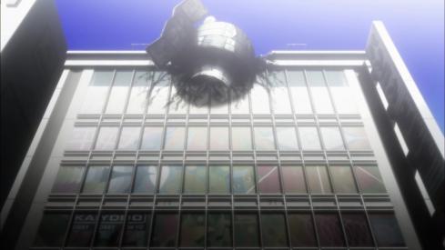 [Epic-Raws] Setins Gate - 06 (TVS 1280x720 x264 AAC).mp4_000008340