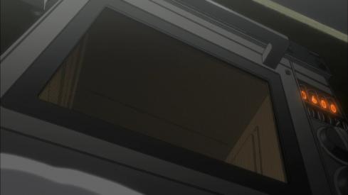 [Epic-Raws] Setins Gate - 06 (TVS 1280x720 x264 AAC).mp4_000573544