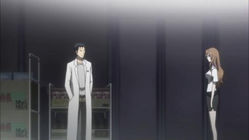 [Epic-Raws] Setins Gate - 06 (TVS 1280x720 x264 AAC).mp4_000722220