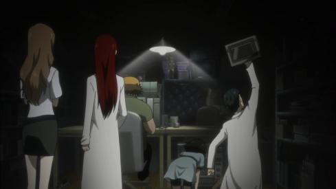 [Epic-Raws] Steins Gate - 07 (TVS 1280x720 x264 AAC).mp4_000022730