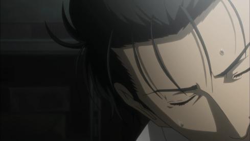 [Epic-Raws] Steins Gate - 07 (TVS 1280x720 x264 AAC).mp4_000005546