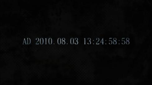 [Epic-Raws] Steins Gate - 07 (TVS 1280x720 x264 AAC).mp4_000000207