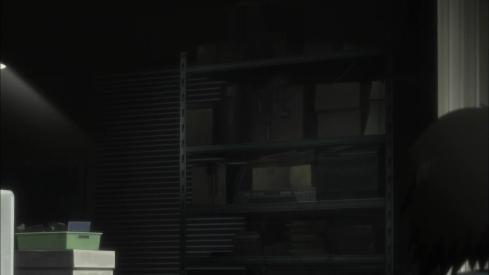 [Epic-Raws] Steins Gate - 07 (TVS 1280x720 x264 AAC).mp4_000370243
