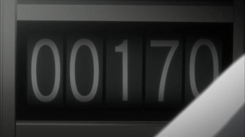 [Epic-Raws] Steins Gate - 07 (TVS 1280x720 x264 AAC).mp4_000503125