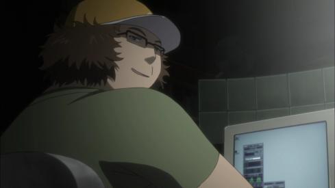 [Epic-Raws] Steins Gate - 07 (TVS 1280x720 x264 AAC).mp4_000530236