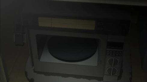 [Epic-Raws] Steins Gate - 07 (TVS 1280x720 x264 AAC).mp4_000616197