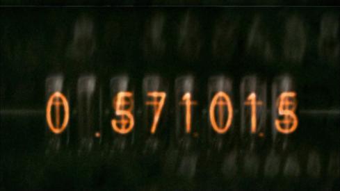 [Epic-Raws] Steins Gate - 07 (TVS 1280x720 x264 AAC).mp4_000589378