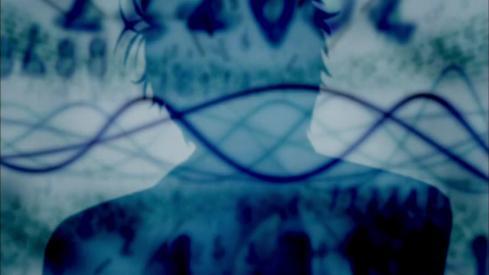 [Epic-Raws] Steins Gate - 07 (TVS 1280x720 x264 AAC).mp4_000587251