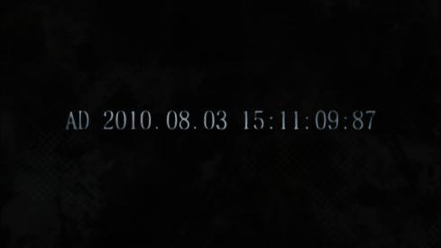 [Epic-Raws] Steins Gate - 07 (TVS 1280x720 x264 AAC).mp4_000760967