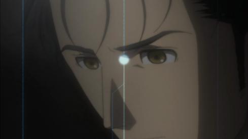 [Epic-Raws] Steins Gate - 07 (TVS 1280x720 x264 AAC).mp4_000933784