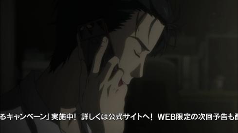 [Epic-Raws] Steins Gate - 07 (TVS 1280x720 x264 AAC).mp4_001180326