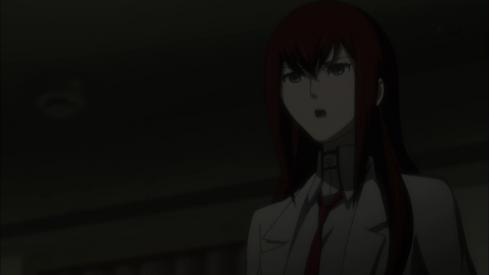 [Zero-Raws] Steins;Gate - 08 (TVS 1280x720 x264 AAC).mp4_000082581