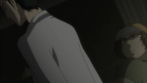 [Zero-Raws] Steins;Gate - 08 (TVS 1280x720 x264 AAC).mp4_000062979
