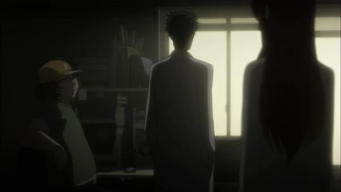 [Zero-Raws] Steins;Gate - 08 (TVS 1280x720 x264 AAC).mp4_000051425