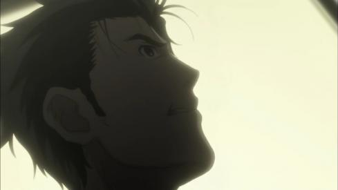 [Zero-Raws] Steins;Gate - 08 (TVS 1280x720 x264 AAC).mp4_000021103