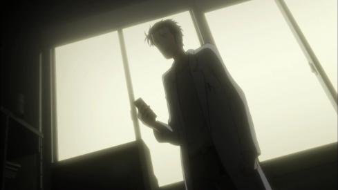 [Zero-Raws] Steins;Gate - 08 (TVS 1280x720 x264 AAC).mp4_000009508