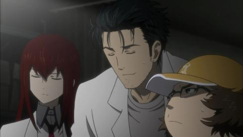 [Zero-Raws] Steins;Gate - 08 (TVS 1280x720 x264 AAC).mp4_000241532