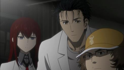 [Zero-Raws] Steins;Gate - 08 (TVS 1280x720 x264 AAC).mp4_000236652