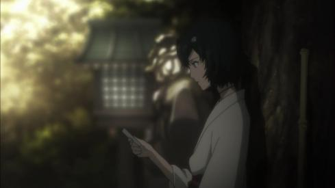 [Zero-Raws] Steins;Gate - 08 (TVS 1280x720 x264 AAC).mp4_000213754