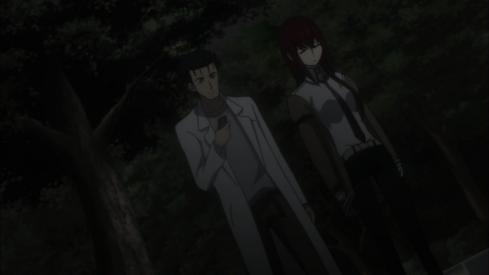 [Zero-Raws] Steins;Gate - 08 (TVS 1280x720 x264 AAC).mp4_000356020
