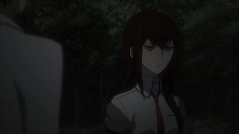 [Zero-Raws] Steins;Gate - 08 (TVS 1280x720 x264 AAC).mp4_000329411