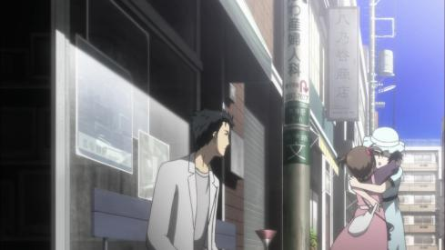[Zero-Raws] Steins;Gate - 08 (TVS 1280x720 x264 AAC).mp4_000418859